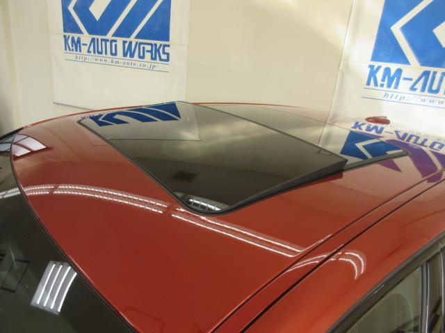 「BMW」「BMW X2」「SUV・クロカン」「福岡県」の中古車70