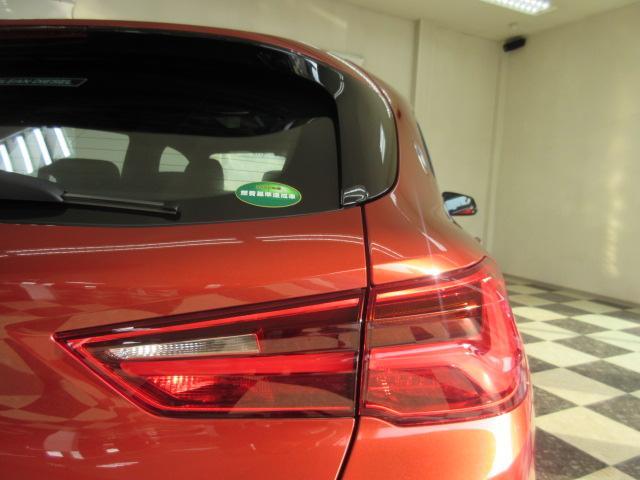 「BMW」「BMW X2」「SUV・クロカン」「福岡県」の中古車72