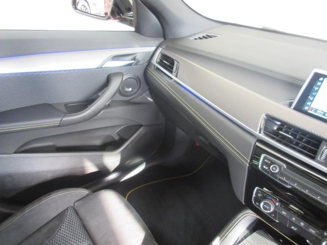 「BMW」「BMW X2」「SUV・クロカン」「福岡県」の中古車76