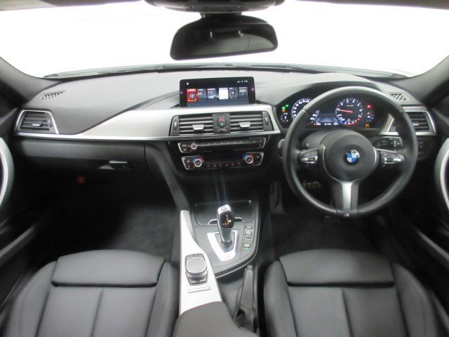 「BMW」「BMW」「ステーションワゴン」「福岡県」の中古車5