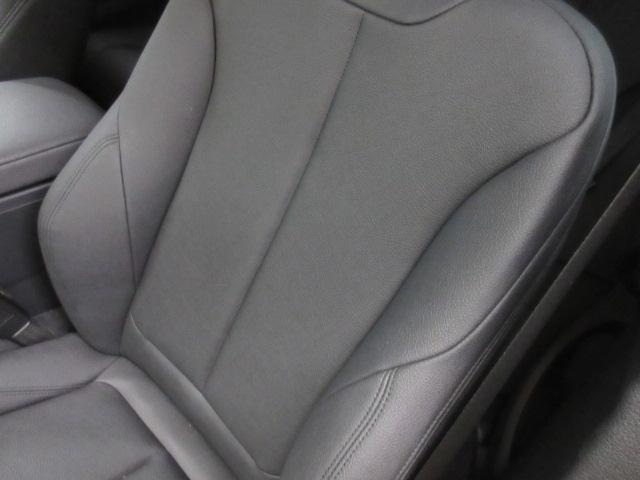 「BMW」「BMW」「ステーションワゴン」「福岡県」の中古車25