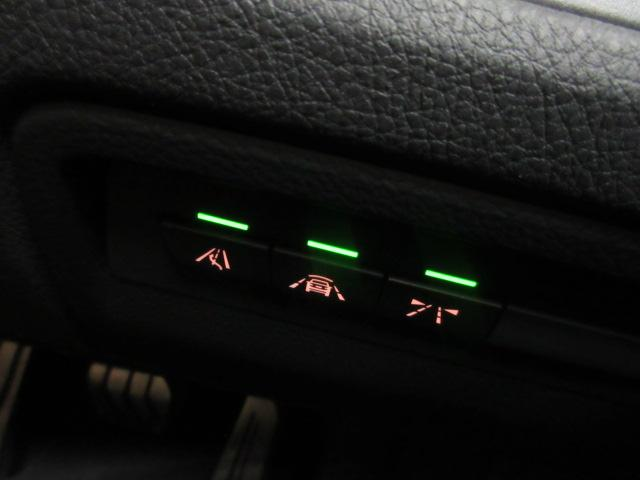 「BMW」「BMW」「ステーションワゴン」「福岡県」の中古車43