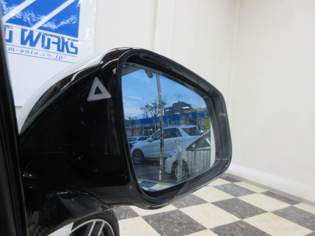 「BMW」「BMW」「ステーションワゴン」「福岡県」の中古車44