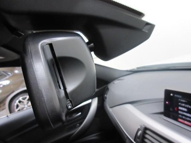 「BMW」「BMW」「ステーションワゴン」「福岡県」の中古車48