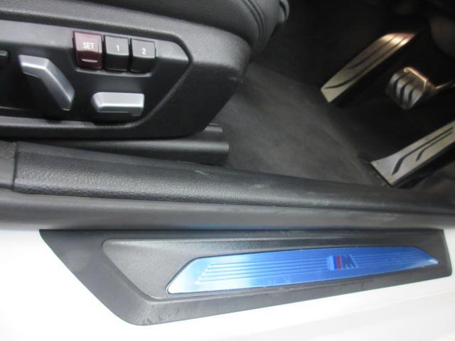 「BMW」「BMW」「ステーションワゴン」「福岡県」の中古車52