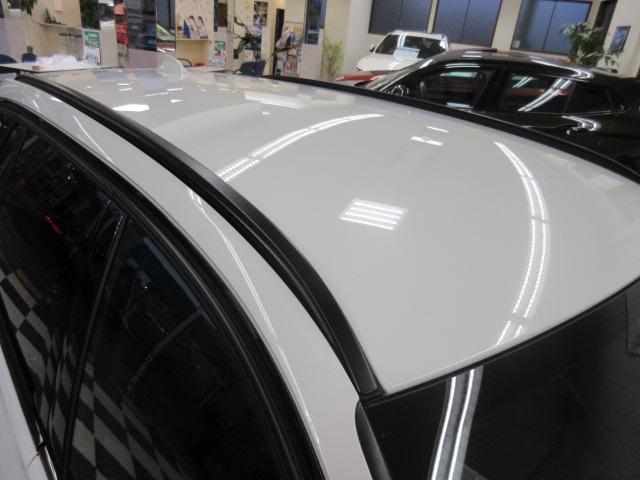 「BMW」「BMW」「ステーションワゴン」「福岡県」の中古車59