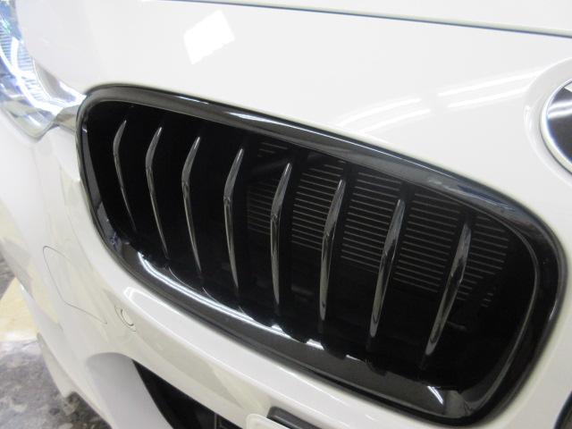 「BMW」「BMW」「ステーションワゴン」「福岡県」の中古車60