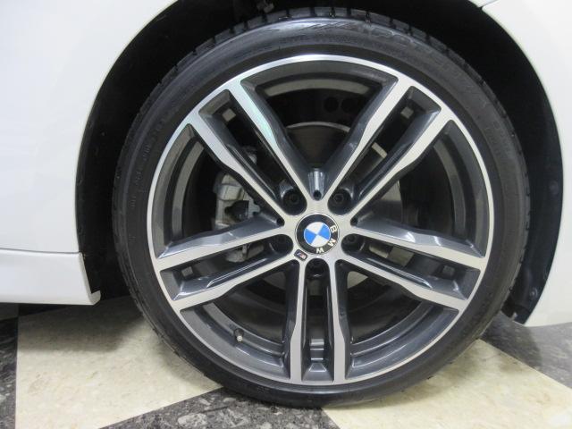 「BMW」「BMW」「ステーションワゴン」「福岡県」の中古車61