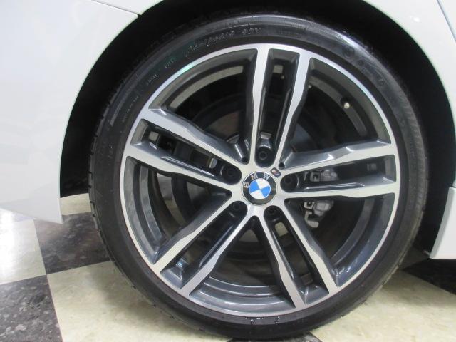「BMW」「BMW」「ステーションワゴン」「福岡県」の中古車62
