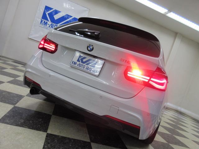 「BMW」「BMW」「ステーションワゴン」「福岡県」の中古車66