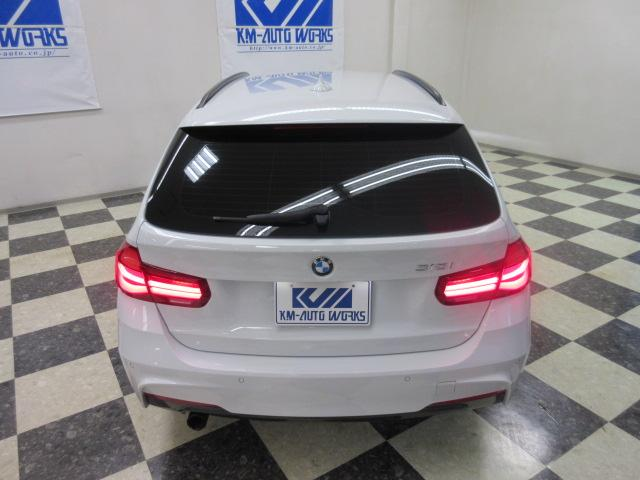 「BMW」「BMW」「ステーションワゴン」「福岡県」の中古車69