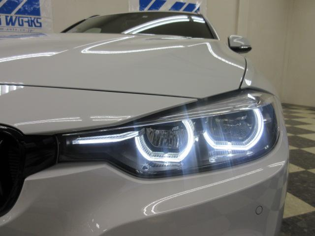 「BMW」「BMW」「ステーションワゴン」「福岡県」の中古車72