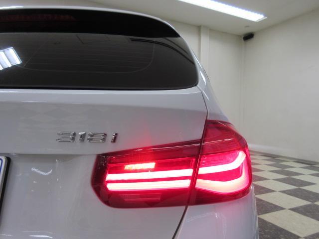 「BMW」「BMW」「ステーションワゴン」「福岡県」の中古車74