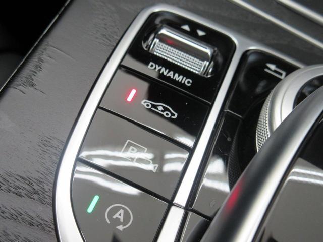 エアボディコントロールサスペンションはエアスプリングと電子制御ダンパーが、最高の乗り心地を実現。大きな段差を乗り越えるときなどには、車高を最大15mm上げることもできます。