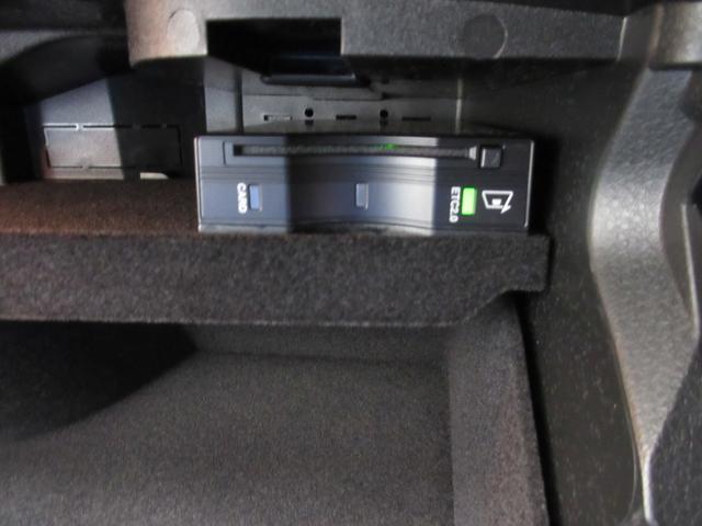 GLC220d 4マチック AMGライン パノラミックスライディングルーフ レーダーセーフティパッケージ AMGライン(マルチビームLEDヘッドライト アダプティブハイビームアシスト+ LEDコーナリングライト エアーサスペンション)(12枚目)