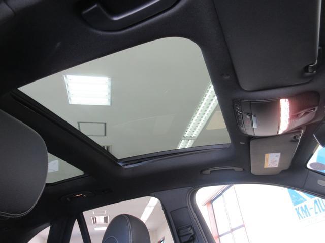 GLC220d 4マチック AMGライン パノラミックスライディングルーフ レーダーセーフティパッケージ AMGライン(マルチビームLEDヘッドライト アダプティブハイビームアシスト+ LEDコーナリングライト エアーサスペンション)(18枚目)