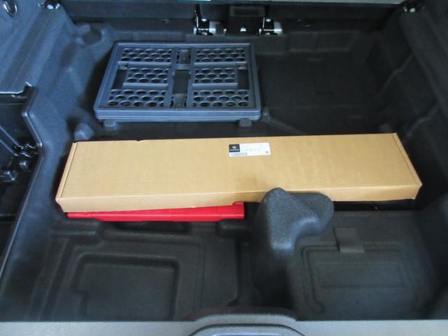 GLC220d 4マチック AMGライン パノラミックスライディングルーフ レーダーセーフティパッケージ AMGライン(マルチビームLEDヘッドライト アダプティブハイビームアシスト+ LEDコーナリングライト エアーサスペンション)(22枚目)