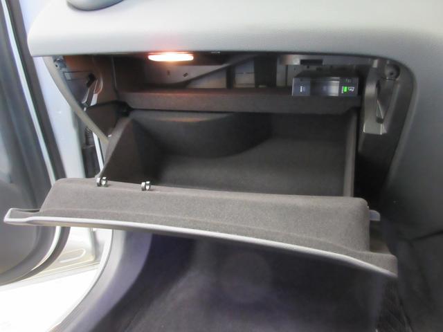 GLC220d 4マチック AMGライン パノラミックスライディングルーフ レーダーセーフティパッケージ AMGライン(マルチビームLEDヘッドライト アダプティブハイビームアシスト+ LEDコーナリングライト エアーサスペンション)(29枚目)