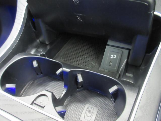 GLC220d 4マチック AMGライン パノラミックスライディングルーフ レーダーセーフティパッケージ AMGライン(マルチビームLEDヘッドライト アダプティブハイビームアシスト+ LEDコーナリングライト エアーサスペンション)(40枚目)