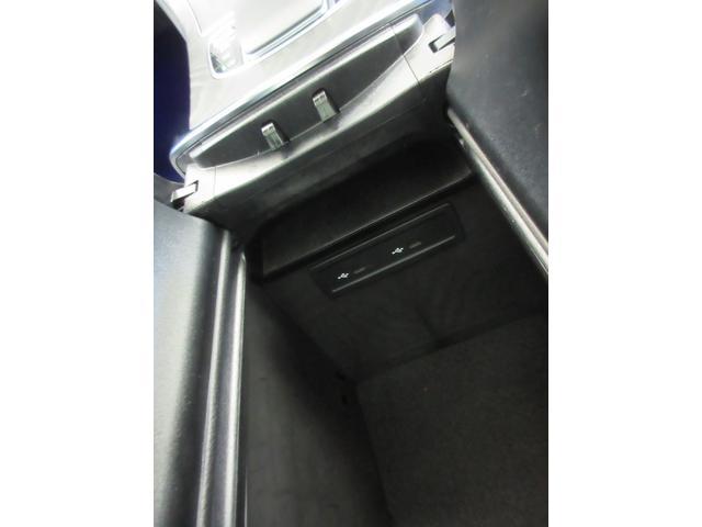 GLC220d 4マチック AMGライン パノラミックスライディングルーフ レーダーセーフティパッケージ AMGライン(マルチビームLEDヘッドライト アダプティブハイビームアシスト+ LEDコーナリングライト エアーサスペンション)(42枚目)