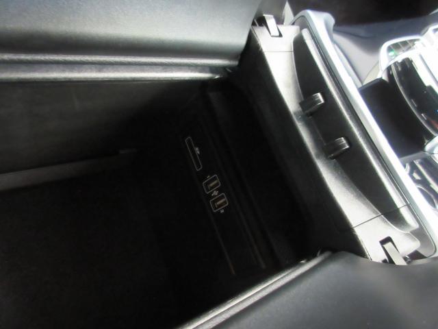 GLC220d 4マチックスポーツ 前後ドラレコ レーダーセーフティP シートヒーター(フロント・リア) アクティブパーキングアシス(縦列・並列駐車) ヘッドアップディスプレイ フットトランクオープナー 19AW(34枚目)