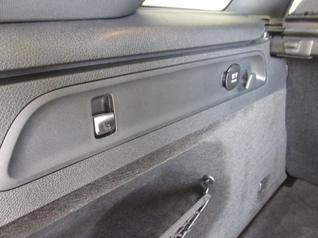 GLC220d 4マチックスポーツ 前後ドラレコ レーダーセーフティP シートヒーター(フロント・リア) アクティブパーキングアシス(縦列・並列駐車) ヘッドアップディスプレイ フットトランクオープナー 19AW(39枚目)