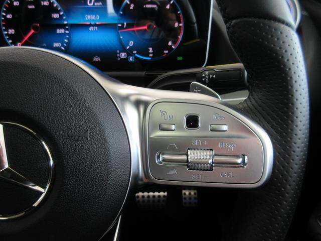 B200d AMGレザーエクスクルーシブパッケージ 赤/黒本革シート 本革ステアリング パノラミックスライディングルーフ カーボン調インテリア 10スピーカー ヘッドアップディスプレイ 64色アンビエントライト レーダーセーフティパッケージ(9枚目)