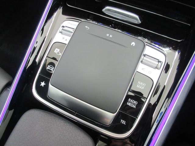 B200d AMGレザーエクスクルーシブパッケージ 赤/黒本革シート 本革ステアリング パノラミックスライディングルーフ カーボン調インテリア 10スピーカー ヘッドアップディスプレイ 64色アンビエントライト レーダーセーフティパッケージ(12枚目)