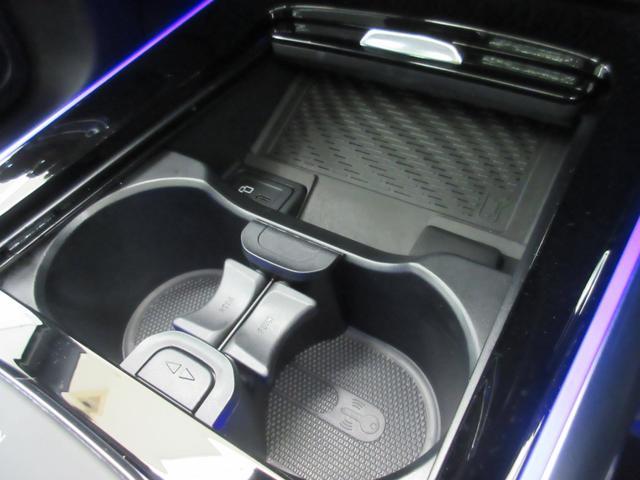 B200d AMGレザーエクスクルーシブパッケージ 赤/黒本革シート 本革ステアリング パノラミックスライディングルーフ カーボン調インテリア 10スピーカー ヘッドアップディスプレイ 64色アンビエントライト レーダーセーフティパッケージ(18枚目)