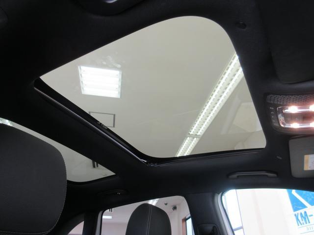 B200d AMGレザーエクスクルーシブパッケージ 赤/黒本革シート 本革ステアリング パノラミックスライディングルーフ カーボン調インテリア 10スピーカー ヘッドアップディスプレイ 64色アンビエントライト レーダーセーフティパッケージ(19枚目)