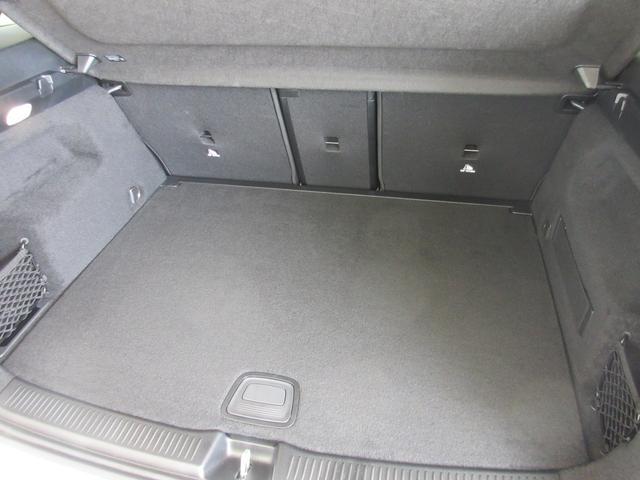 B200d AMGレザーエクスクルーシブパッケージ 赤/黒本革シート 本革ステアリング パノラミックスライディングルーフ カーボン調インテリア 10スピーカー ヘッドアップディスプレイ 64色アンビエントライト レーダーセーフティパッケージ(20枚目)