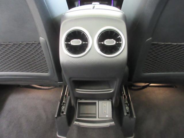 B200d AMGレザーエクスクルーシブパッケージ 赤/黒本革シート 本革ステアリング パノラミックスライディングルーフ カーボン調インテリア 10スピーカー ヘッドアップディスプレイ 64色アンビエントライト レーダーセーフティパッケージ(26枚目)