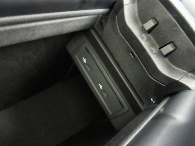 B200d AMGレザーエクスクルーシブパッケージ 赤/黒本革シート 本革ステアリング パノラミックスライディングルーフ カーボン調インテリア 10スピーカー ヘッドアップディスプレイ 64色アンビエントライト レーダーセーフティパッケージ(46枚目)