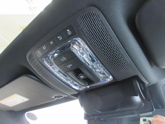 B200d AMGレザーエクスクルーシブパッケージ 赤/黒本革シート 本革ステアリング パノラミックスライディングルーフ カーボン調インテリア 10スピーカー ヘッドアップディスプレイ 64色アンビエントライト レーダーセーフティパッケージ(62枚目)