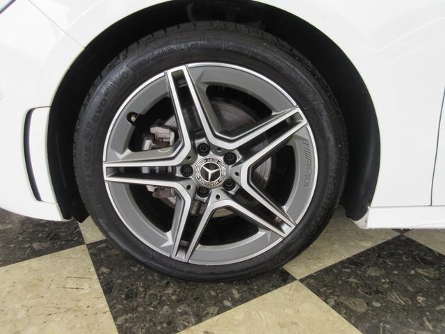B200d AMGレザーエクスクルーシブパッケージ 赤/黒本革シート 本革ステアリング パノラミックスライディングルーフ カーボン調インテリア 10スピーカー ヘッドアップディスプレイ 64色アンビエントライト レーダーセーフティパッケージ(69枚目)