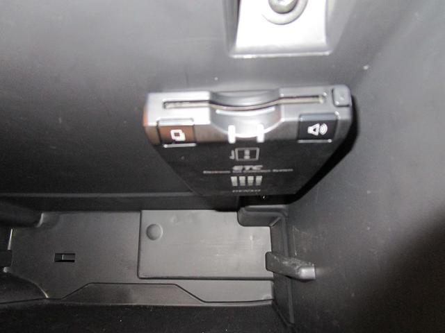 ボルボ ボルボ XC60 T5 LE HDDナビ 黒レザーシート HID バックカメラ