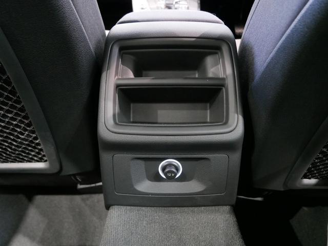 アウディ アウディ A4 1.4TFSIスポーツ アシスタンスPKG 認定中古車