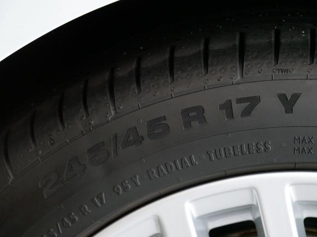 2.0TFSI マトリクスLED 認定中古車(13枚目)