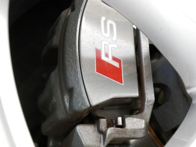 「アウディ」「RS5」「クーペ」「広島県」の中古車12