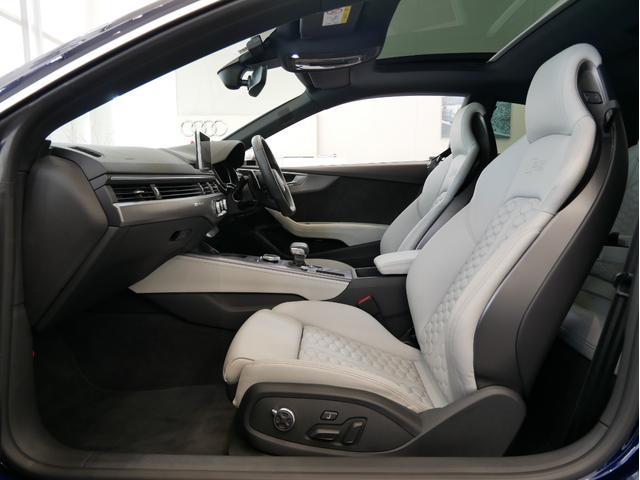 「アウディ」「RS5」「クーペ」「広島県」の中古車56