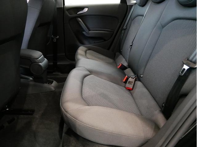 「アウディ」「アウディ A1スポーツバック」「コンパクトカー」「広島県」の中古車19