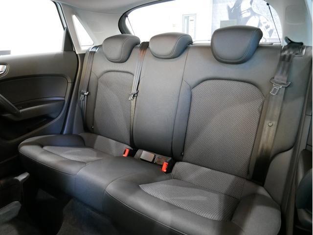 「アウディ」「アウディ A1スポーツバック」「コンパクトカー」「広島県」の中古車20
