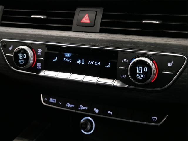 「アウディ」「アウディ A5スポーツバック」「セダン」「広島県」の中古車32