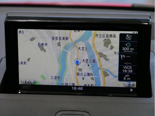 「アウディ」「アウディ A1スポーツバック」「コンパクトカー」「広島県」の中古車33