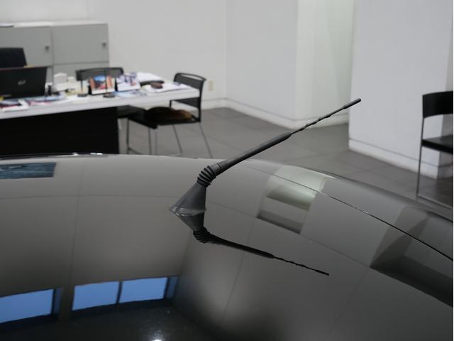 「アウディ」「アウディ A1スポーツバック」「コンパクトカー」「広島県」の中古車45