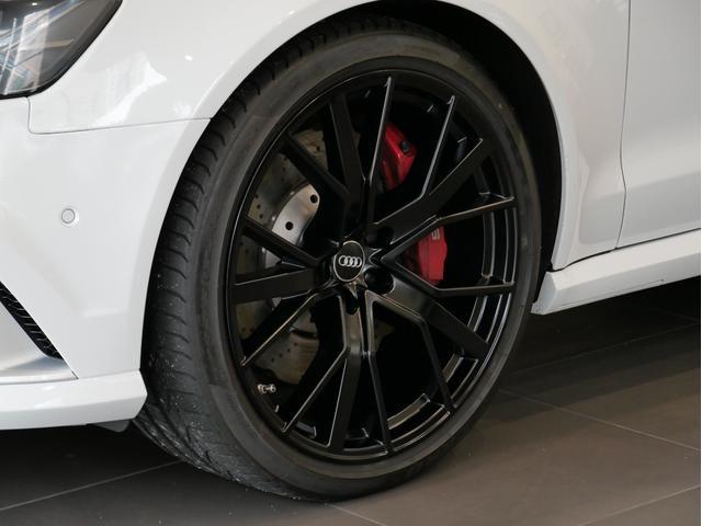 「アウディ」「アウディ RS6アバント」「ステーションワゴン」「広島県」の中古車12