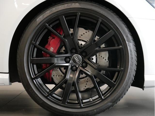 「アウディ」「アウディ RS6アバント」「ステーションワゴン」「広島県」の中古車13