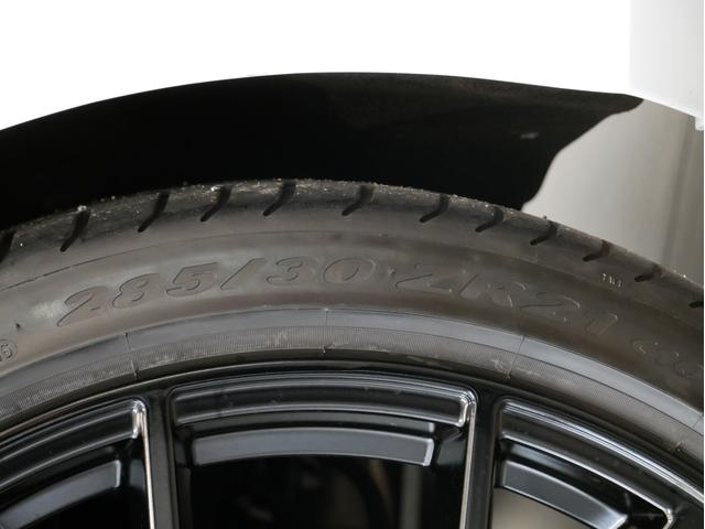 「アウディ」「アウディ RS6アバント」「ステーションワゴン」「広島県」の中古車14