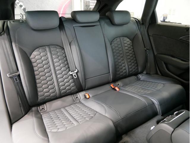 「アウディ」「アウディ RS6アバント」「ステーションワゴン」「広島県」の中古車16