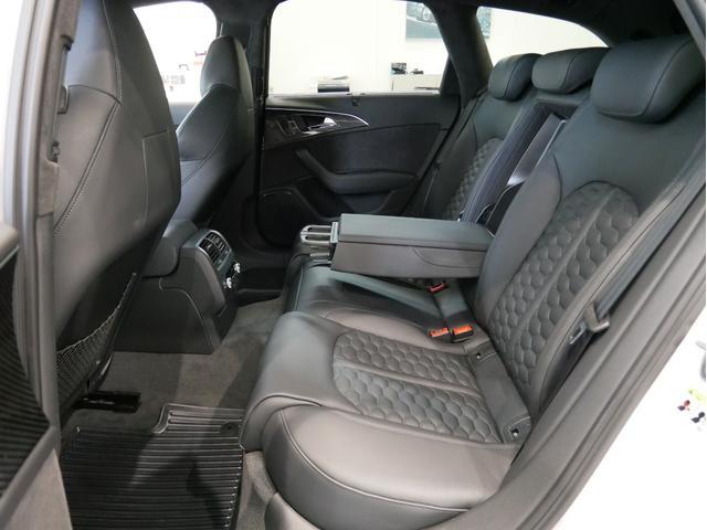 「アウディ」「アウディ RS6アバント」「ステーションワゴン」「広島県」の中古車18